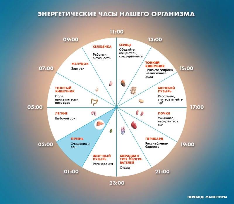 29-03-Olesya-Alexandr5