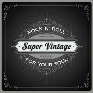ROCK & ROLL \ VINTAGE !